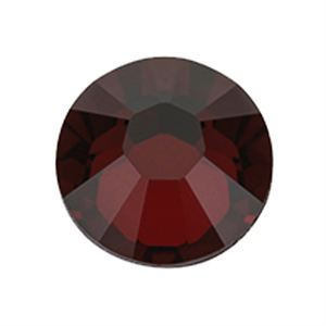 Picture of January Birthstone Charm